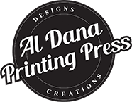Aldana Printing Press